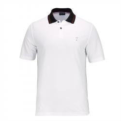 Polo Golfino Extra Dry Blanc
