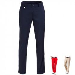 Pantalon Golfino Quick Dry