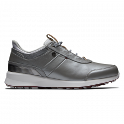 Chaussure Femme Footjoy Stratos M Gris