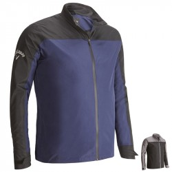 Veste de Pluie Callaway Weather Series