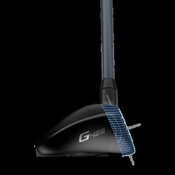 Promo Hybride Ping G425