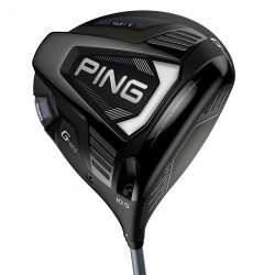 Driver Ping G425 SFT