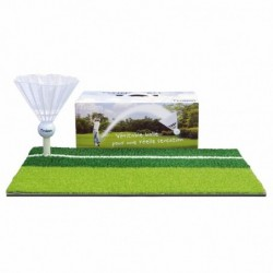 Coffret Jeu Flying Ball Trolem