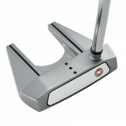 Putter Odyssey White Hot OG 7 Stroke Lab