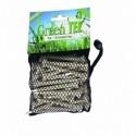 Tees Recyclés 7cm Longridge x50