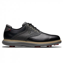 Chaussure Footjoy Traditions M Noir