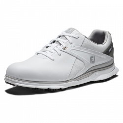Promo Chaussure Footjoy Pro SL L Blanc