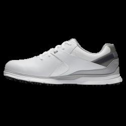 Achat Chaussure Footjoy Pro SL L Blanc