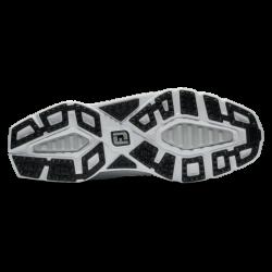 Semelle Chaussure Footjoy Pro SL L Blanc
