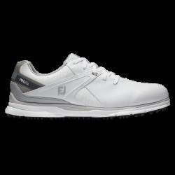 Chaussure Footjoy Pro SL L Blanc