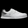 Chaussure Footjoy Pro SL M Blanc