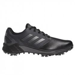 Chaussure Adidas ZG21 Wide Noir