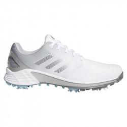 Chaussure Adidas ZG21 Wide Blanc