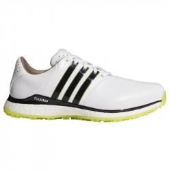 Chaussure Adidas Tour360 XT-SL 2.0 Wide Blanc