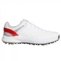 Chaussure Adidas EQT Wide Blanc
