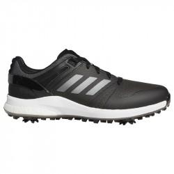 Chaussure Adidas EQT Wide Noir