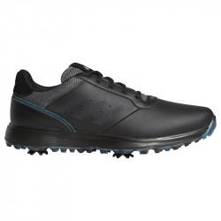 Chaussure Adidas S2G Medium Noir