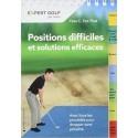 """Livre """"Position difficiles et solutions efficaces"""""""