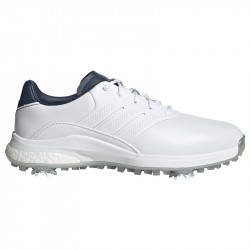 Chaussure Femme Adidas Performance Classic Wide Blanc