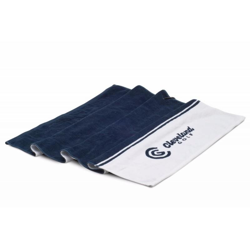 Serviette Cleveland Tour Towel