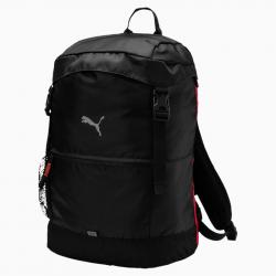 Sac a Dos Puma Backpack