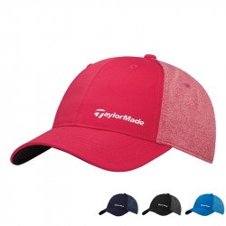 Casquette Femme TaylorMade Fashion