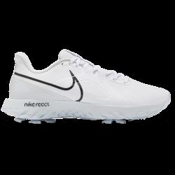 Chaussure Nike React Infinity Pro Blanc