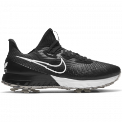 Chaussure Nike Air Zoom Infinity Tour Noir