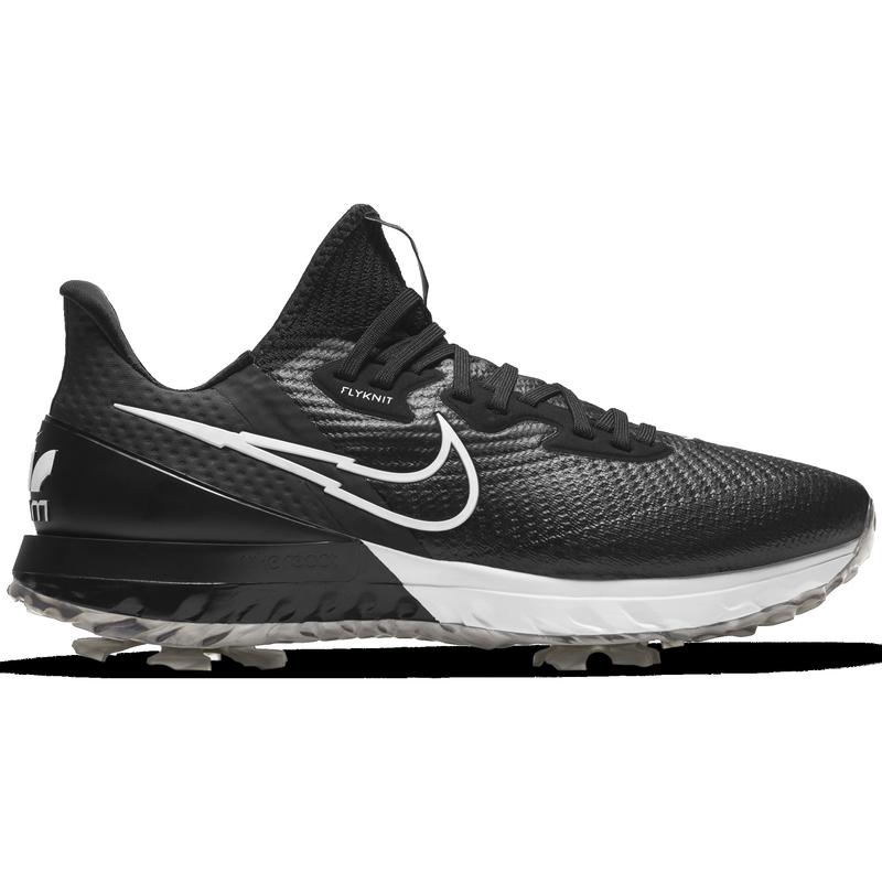 Chaussure Nike Air Zoom Infinity Tour Noir : Achat Nike Air Zoom Infinity Tour au meilleur prix
