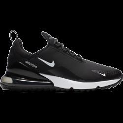 Chaussure Nike Air Max 270 G Noir