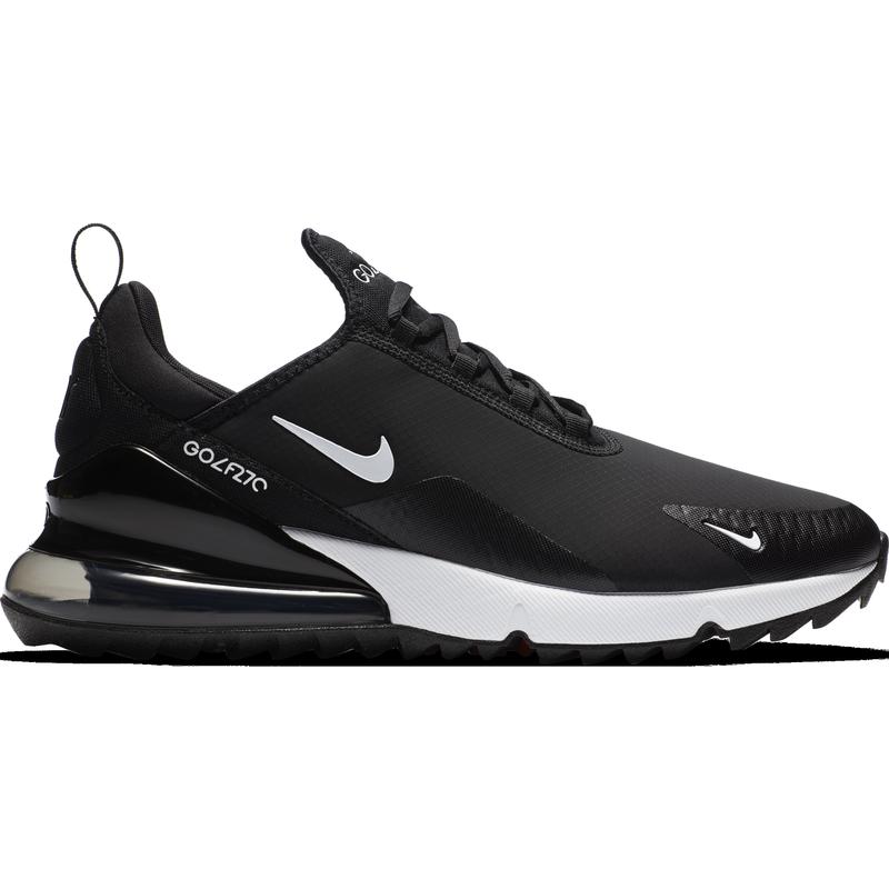 Chaussure Nike Air Max 270 G Noir : Achat Nike Air Max 270 G au meilleur prix