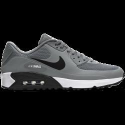 Chaussure Nike Air Max 90 G Gris