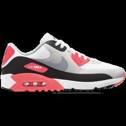 Chaussure Nike Air Max 90 G Infrared