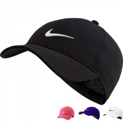 Casquette Femme Nike Heritage86