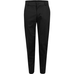 Pantalon Chino Nike Dri-FIT UV Noir