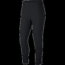 Pantalon Femme Nike Flex UV Victory Noir