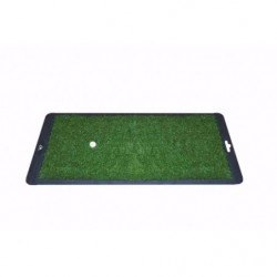 Tapis Practice Portable Longridge