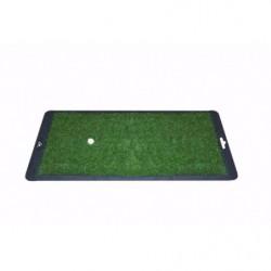 Tapis Practice Portable Longridge