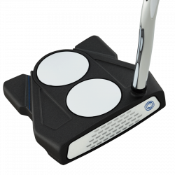 Putter Odyssey Ten 2-Ball