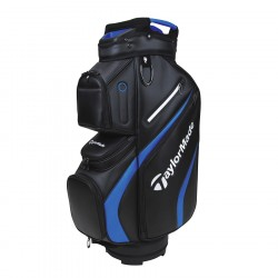 Promo Sac Chariot TaylorMade Deluxe