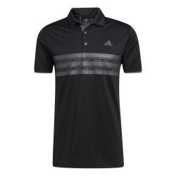 Polo Adidas Core Noir