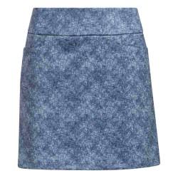 Jupe-Short Femme Adidas Ultimate365 Bleu