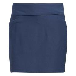 Jupe-Short Femme Adidas Ultimate Adistar Bleu Marine
