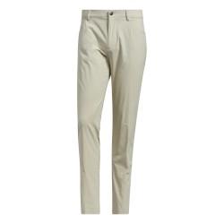 Pantalon Adidas Go-To Five-Pocket Beige