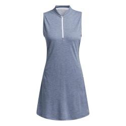 Robe Femme Adidas Primegreen Heat.RDY Bleu