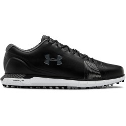 Chaussure Under Armour HOVR Fade SL E Noir