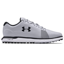 Chaussure Under Armour HOVR Fade SL E Gris
