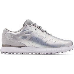 Chaussure Femme Under Armour Charged Breathe Gris