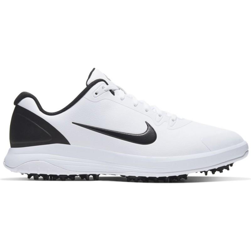 Chaussure Nike Infinity G Blanc : Achat Nike Infinity G au ...