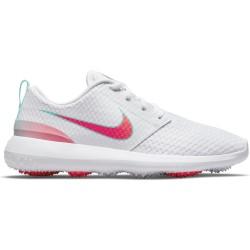 Chaussure Nike Roshe G Blanc